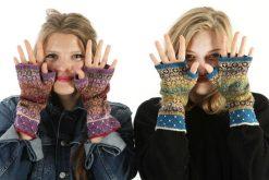 Kits tricot