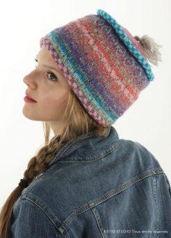 Kits bonnets
