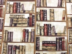 Les livres et revues